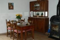 Coin salle à manger