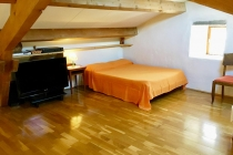 chambre_mezanine1